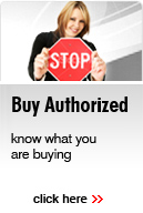 Buy Authorized
